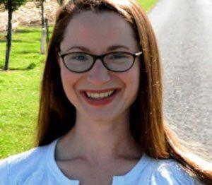 Sophie Welch