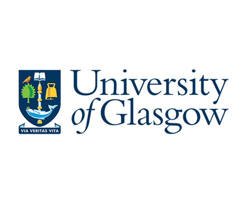 Automotive Engineering glasgow universities and colleges list